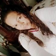 mary958585's profile photo