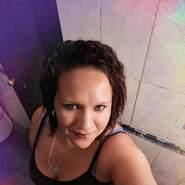elizabeth_vasquez's profile photo