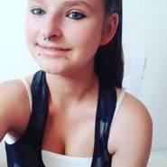 maxim313964's profile photo