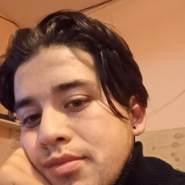 Miguelmedranos's profile photo