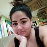 sthefys's profile photo