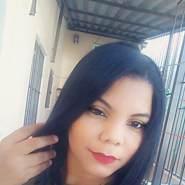 rahidirys's profile photo