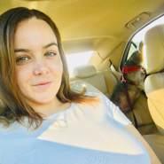 jessicaa812046's profile photo