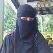 farhaf257034's profile photo