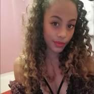 Ebony_sweet01's profile photo