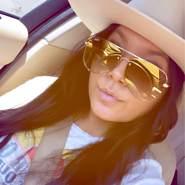 lilyj67's profile photo
