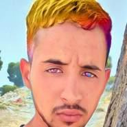 nadhirt801036's profile photo