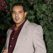 mahmoudm142795's profile photo