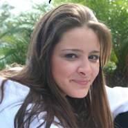 lindabetty88's profile photo