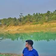 mohammeds782806's profile photo