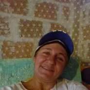 roselia173619's profile photo
