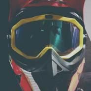 alseri's profile photo