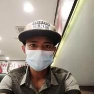 sigitsetiawanimam617's profile photo