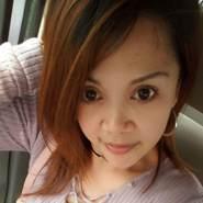 sofiaf459631's profile photo