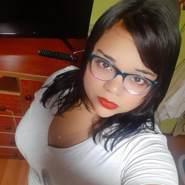 carolinae19's profile photo
