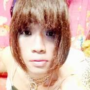 kevaleek95799's profile photo