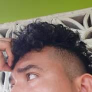 dioniciom8's profile photo