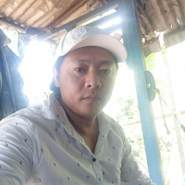 thien23787's profile photo