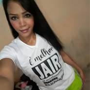 cynthia33481's profile photo
