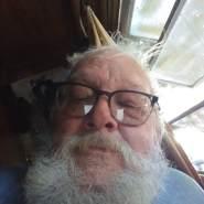 michaell913066's profile photo