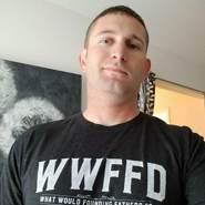 mason022412's profile photo