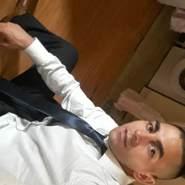 gligorijes's profile photo