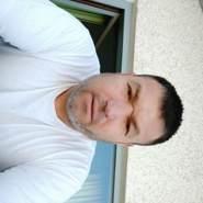 iurieb951361's profile photo