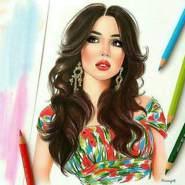khadijab497345's profile photo
