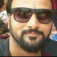 ankushb920712's profile photo