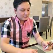 johnsonhung391666's profile photo
