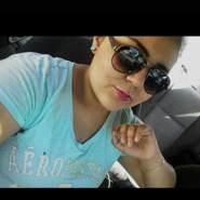 blankal's profile photo