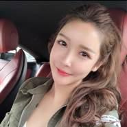 melinda738014's profile photo