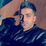 emadn71's profile photo