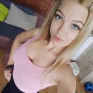 melissab263286's profile photo