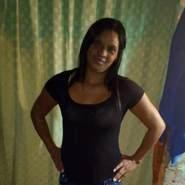 elizabeth94130's profile photo