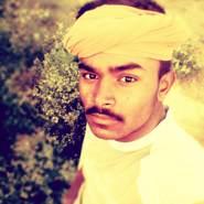 vikashs36530's profile photo