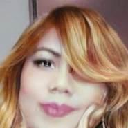landam17843's profile photo