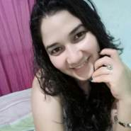 teresae745321's profile photo