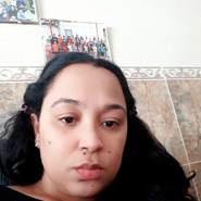 ninfa459294's profile photo