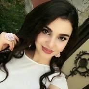usersir12347's profile photo