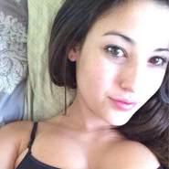 emilyjheart's profile photo