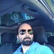 peter81502's profile photo