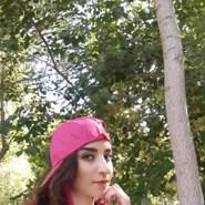 elham122374's profile photo