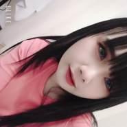 sodas77's profile photo