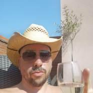 masongrey528243's profile photo