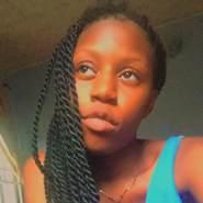 ifeomamordi's profile photo