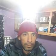 hernani39901's profile photo