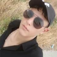 abog337's profile photo