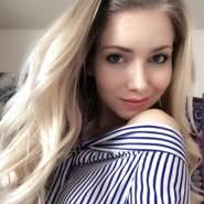 eva801823's profile photo