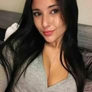 roselinglinda26's profile photo